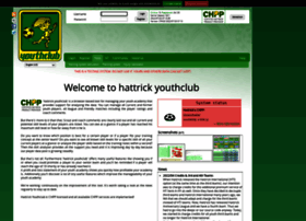 stage.hattrick-youthclub.org