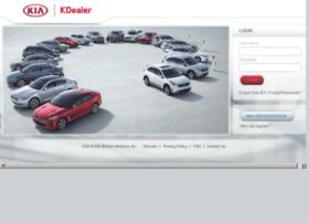 stage.kdealer.com