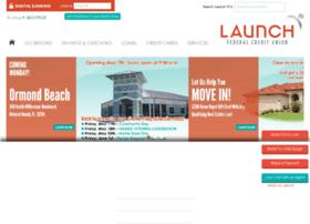 stage.launchfcu.com