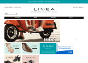 stage.lineashoes.com