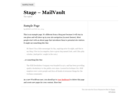 stage.mailvault.in