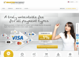 stage.masterpayment.com