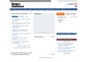 stage.modernhealthcare.com