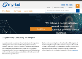 stage.myriadsupply.com