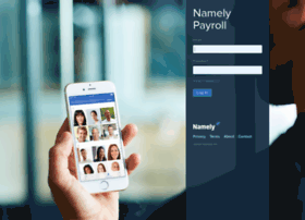 stage.namelypayroll.com