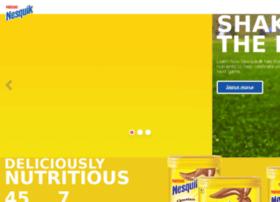 stage.nesquik.com