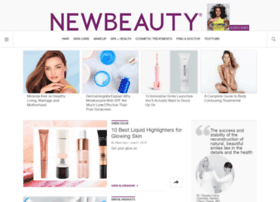 stage.newbeauty.com
