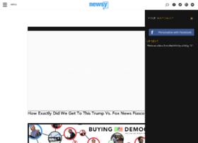 stage.newsy.com