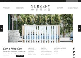 stage.nurseryworks.net