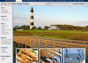 stage.obxguides.com