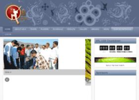 stage.q8cric.com
