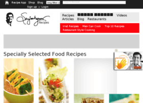 hindi chudai websites and posts on sanjeev kapoor recipes in hindi
