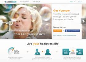 stage.sharecare.com
