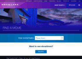 stage.showcasecinemas.com