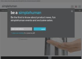 stage.simplehuman.com