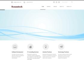 stage.synomtech.com