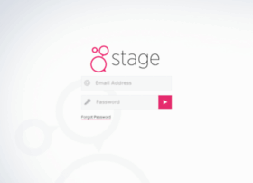 stage.theaudience.com