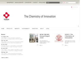 stage.tosohbioscience.com