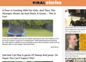 stage.viralstories.tv