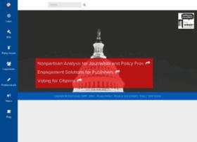 stage.votetocracy.com