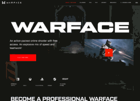 stage.warface.com