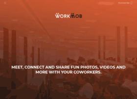 stage.workmob.com