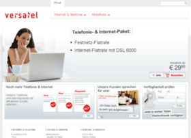 stage01.versatel-partner.de