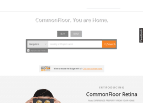 stage15.commonfloor.com