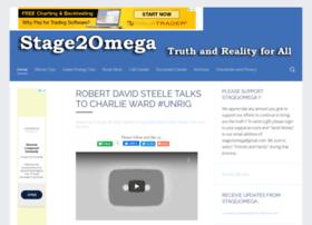 stage2omega.com