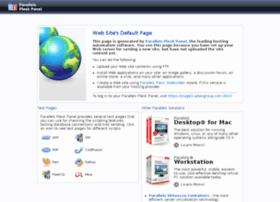 stage3.adaixgroup.com