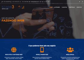 stage3.com.br
