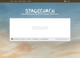stagecoachfestival.frontgatetickets.com
