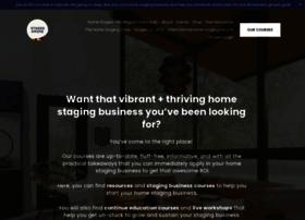 staged4more.com