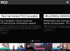 stagedp.fico.com