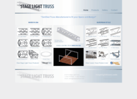 stagelighttruss.com