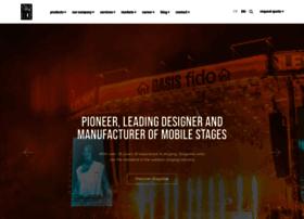 stageline.com