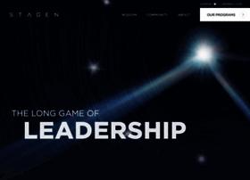 stagen.com
