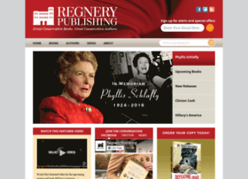 stagenc.regnery.com