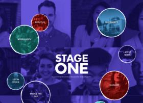 stageone.uk.com