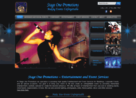 stageonepromotions.com