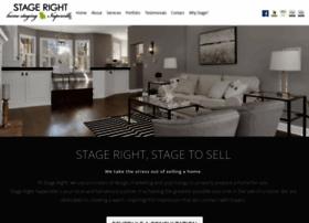 stagerightnaper.com