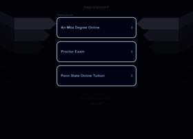 stages-prepa.fr