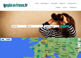 stagesenfrance.fr