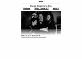 stageshadows.com