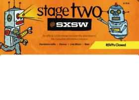 stagetwo.splashthat.com