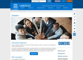 stageweb.unesco.org