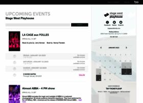 stagewest.ticketleap.com