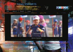 stagexports.com