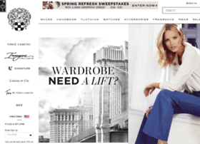 staging-camutogroup-vincecamuto.demandware.net