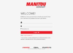 staging-dealer.manitou-group.com